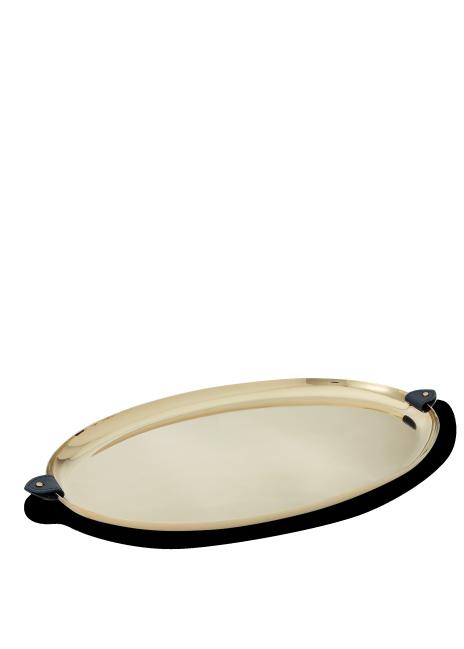 Ralph Lauren Wyatt Oval Platter
