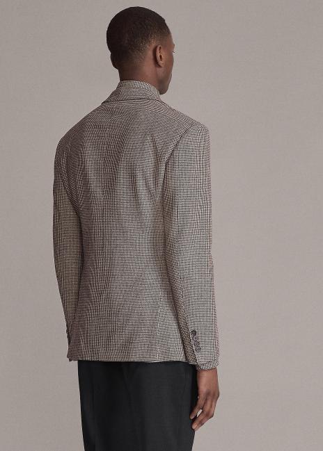 Ralph Lauren 25th Anniversary Ralph Handmade Jacket