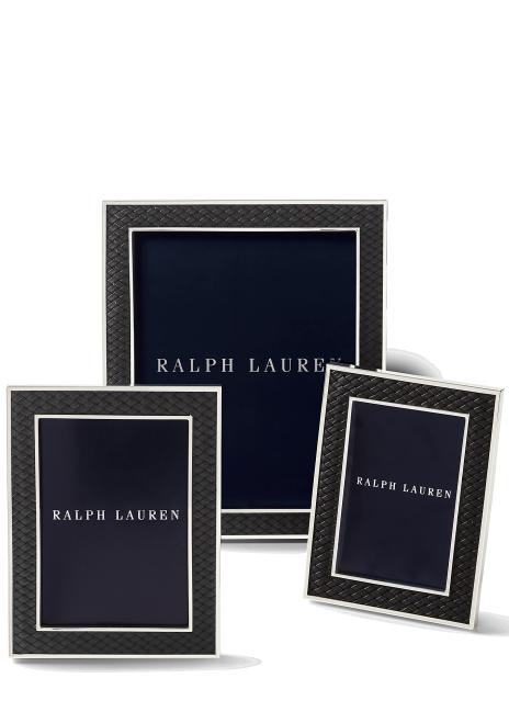 Ralph Lauren Brockton Frame 5x7