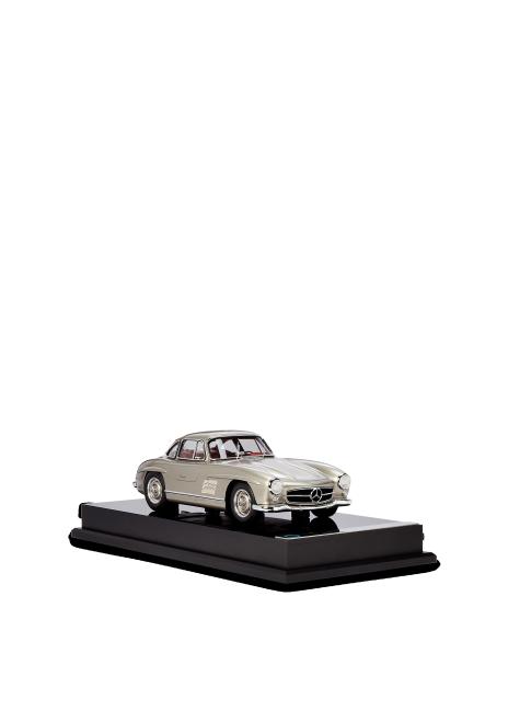Ralph Lauren Mercedes-Benz Gullwing Coupe
