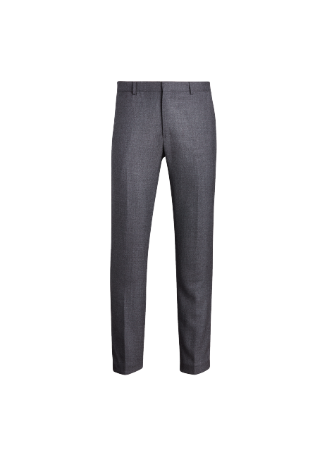 Ralph Lauren Lightweight Wool Trouser