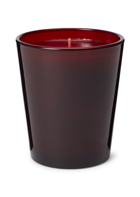 Ralph Lauren Single-Wick Holiday Candle