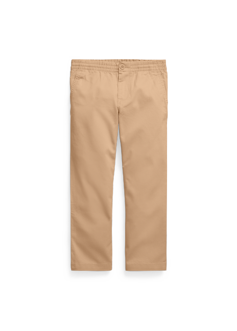 Ralph Lauren Polo Prepster Stretch Twill Pant