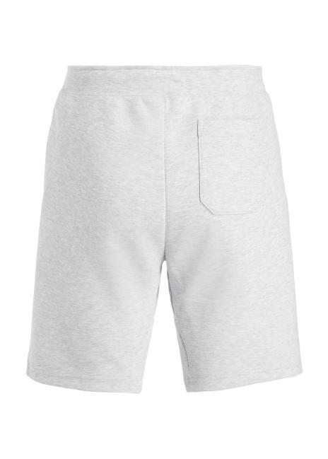 Ralph Lauren 7.5-Inch Logo Double-Knit Short