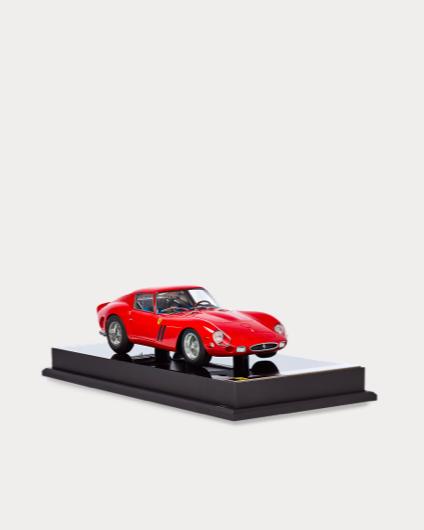 Ralph Lauren Ferrari 250 GTO